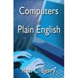 computers-in-plain-english-cover.jpg